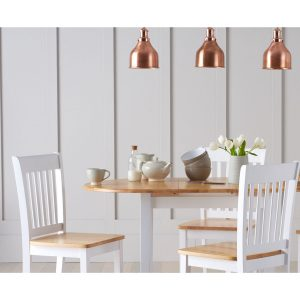 adler_dining_set_oak_and_white_-_ama004_c_