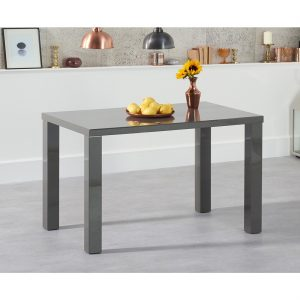 Luna_120cm_dark_grey_high_gloss_dining_table_-_pt31607jp_a_