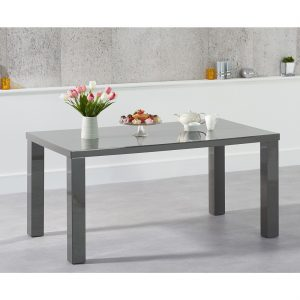 Luna_160cm_dark_grey_high_gloss_dining_table_-_pt31605jp_a_