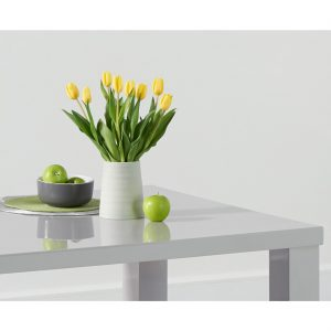 Luna_160cm_light_grey_high_gloss_dining_table_-_pt31604jp_b__1