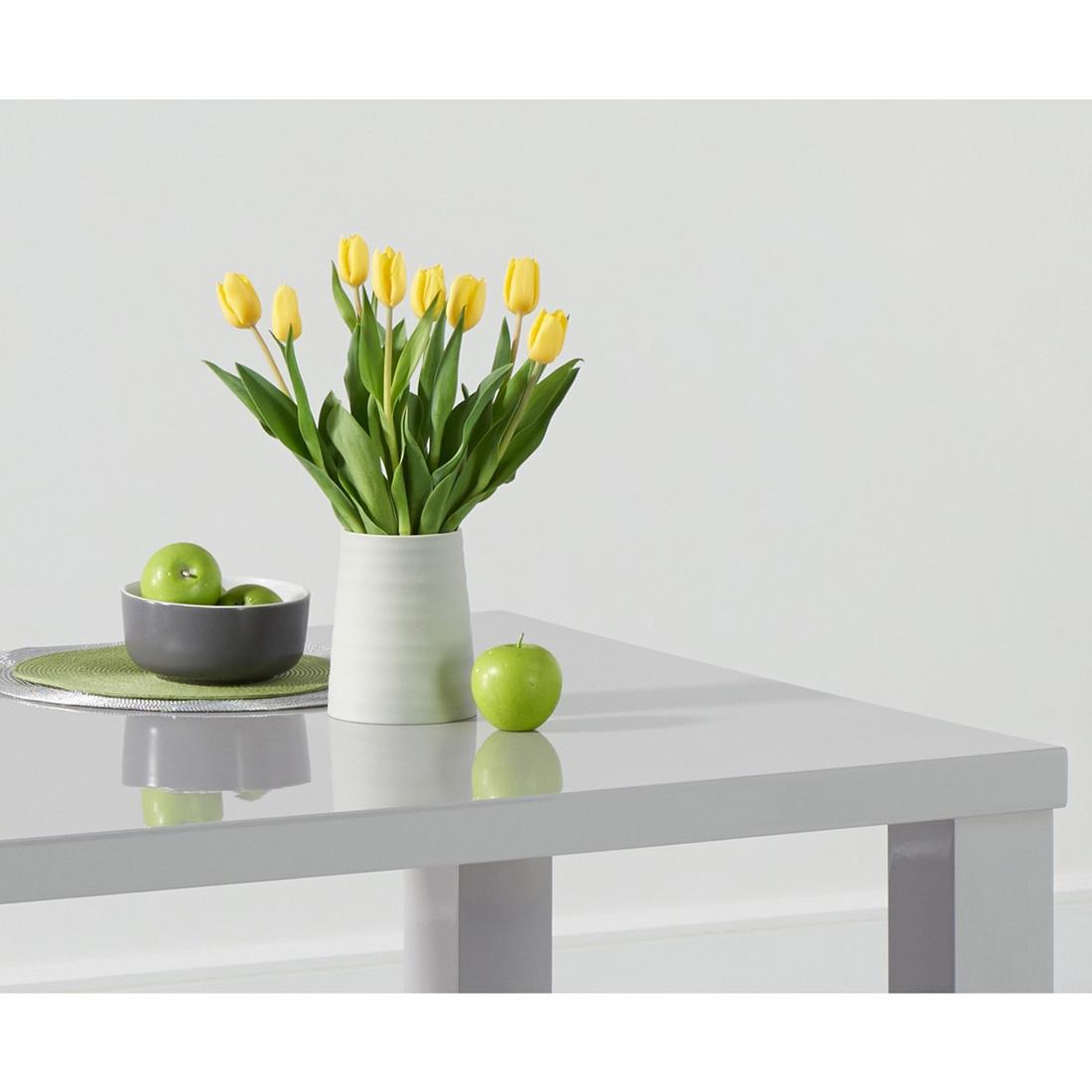 Luna_160cm_light_grey_high_gloss_dining_table_-_pt31604jp_b__1