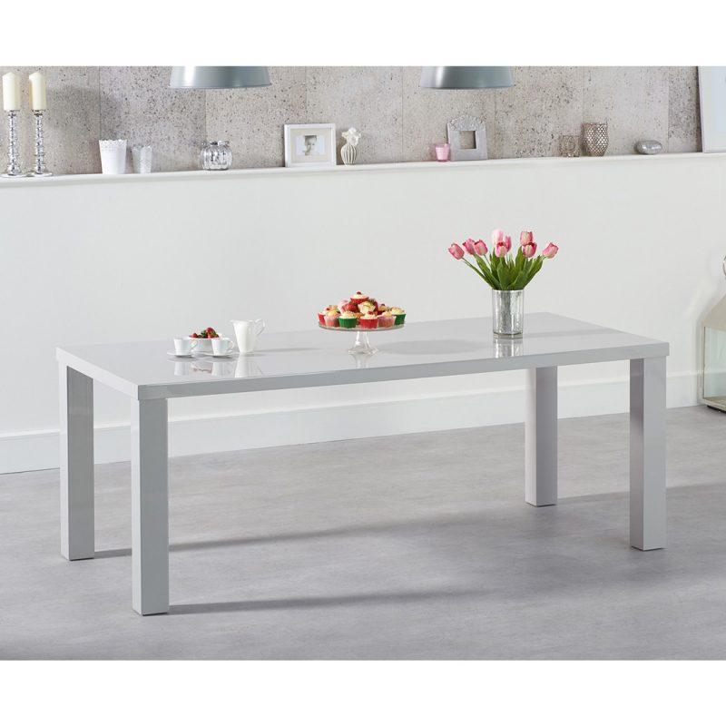 Luna_180cm_light_grey_high_gloss_dining_table_-_pt31602jp_a_