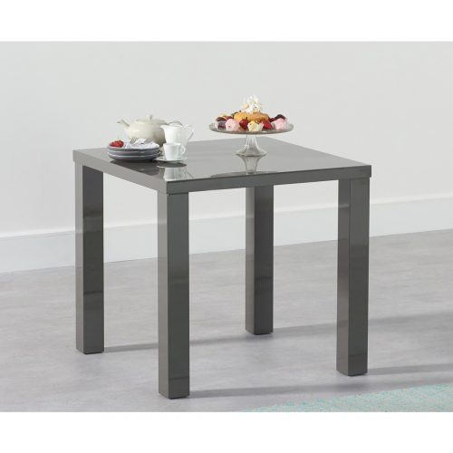 Luna_80cm_dark_grey square dining table _high_gloss_dining_table_-_pt31609jp_a_