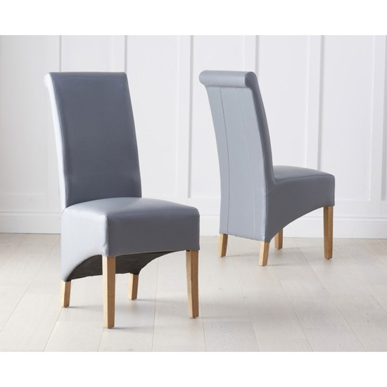 bromley_chairs_grey_pair_-_pt29112
