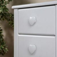 Holly Children's Chest of Drawers 3