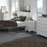 copenhagen-2+4-drawer-chest-in-white-bedroom-set