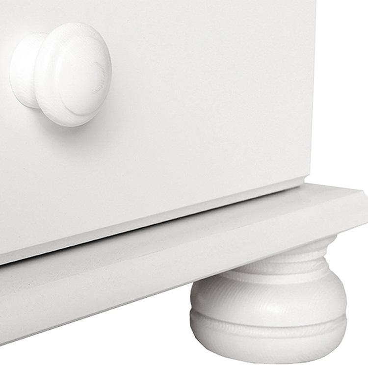 copenhagen-3-drawer-bedside-white-bottom