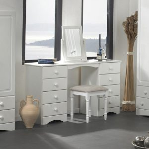 copenhagen-mirror-white-bedroom-set