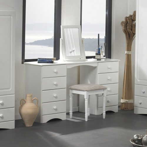 copenhagen-mirror-white-bedroom-set