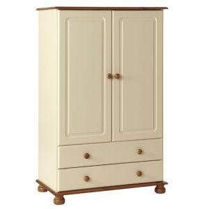 copenhagen_cream-and-pine_2_door-2-drawer-combi_wardrobe700x700x96_3