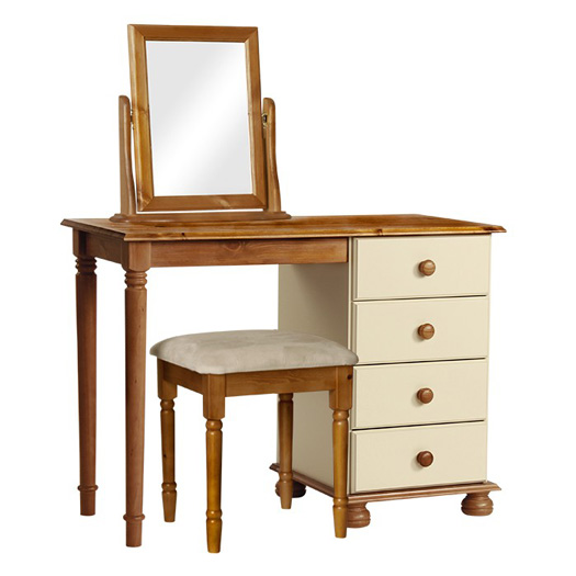 copenhagen_cream and pine_dressing_table_chair_mirror_700x700x9