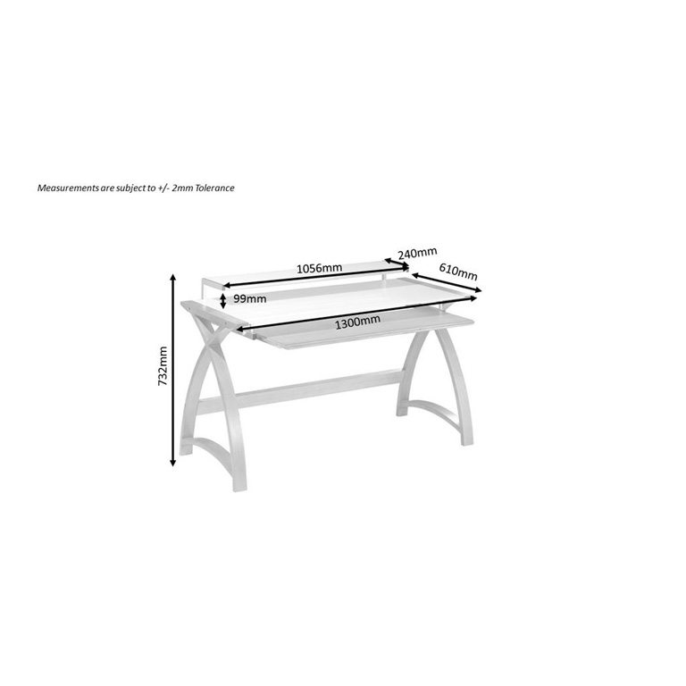 curve-1300-Desk-dimensions