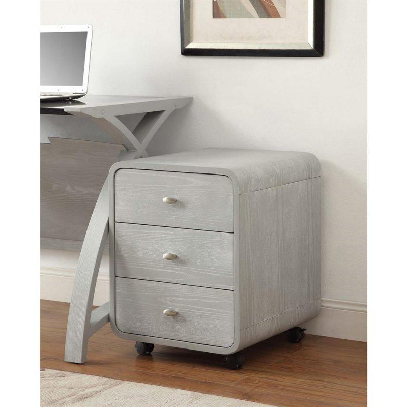 curve-3-drawer-pedestal-grey-room-set