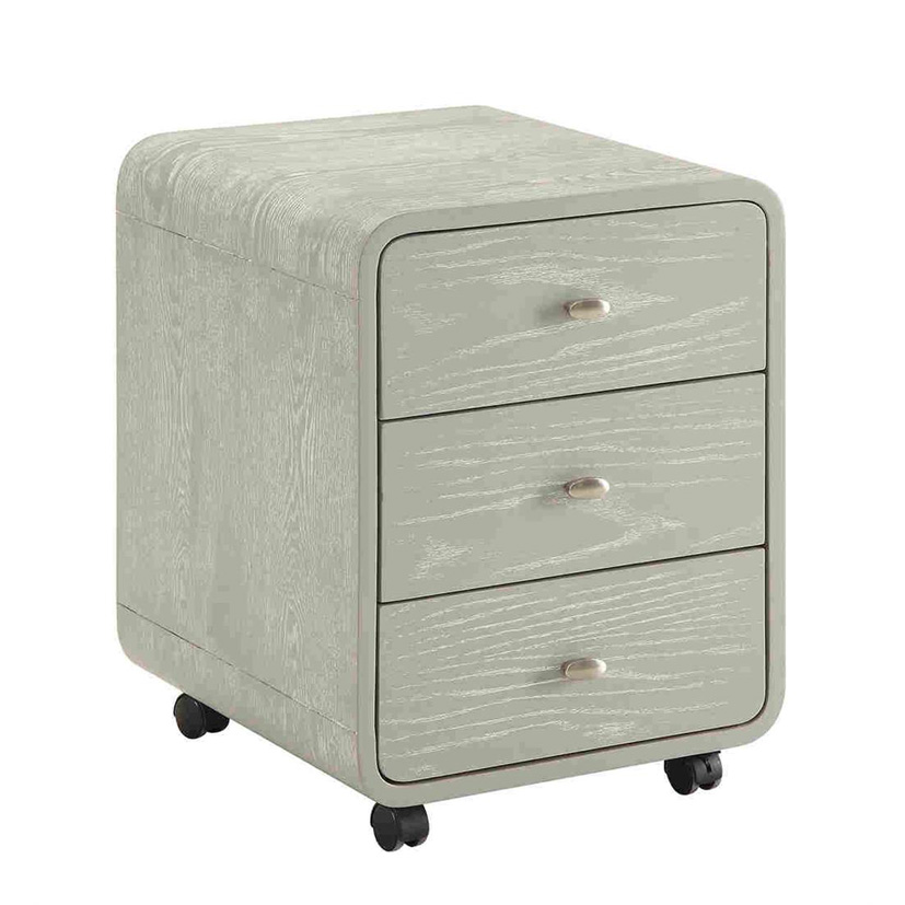 curve-3-drawer-pedestal-grey