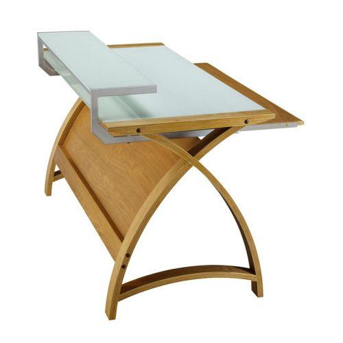 curve-desk-900-oak