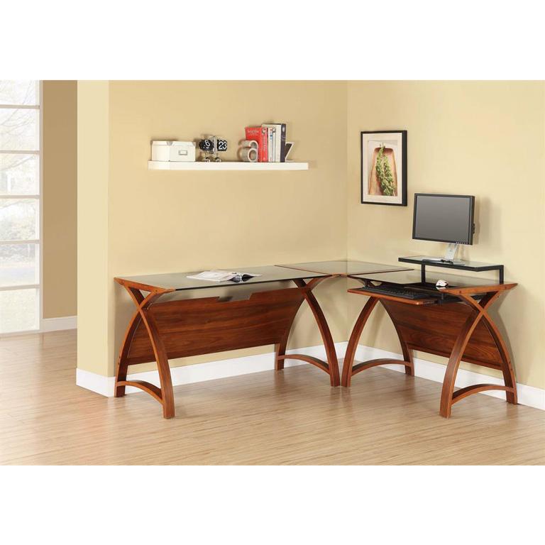 curve-desk-900-walnut-corner-set
