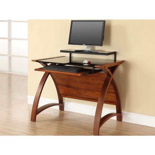 curve-desk-900-walnut-in-room