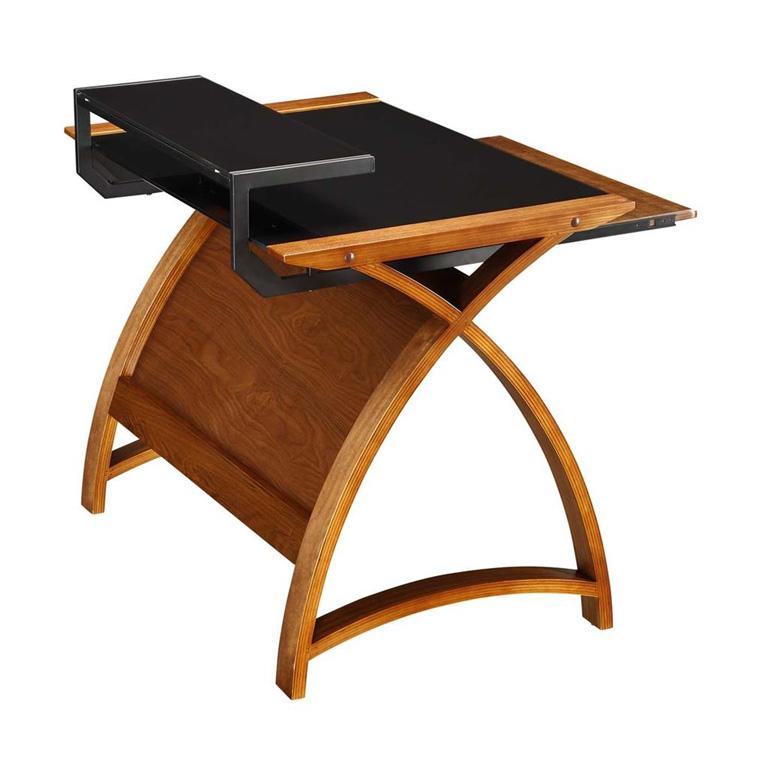 curve-desk-900-walnut