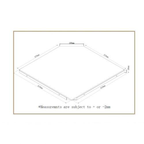 curve-glass-corner-connector-dimensions