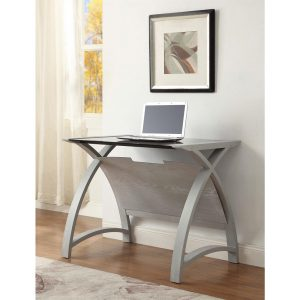 curve-laptop-table-900-grey-with-backboard