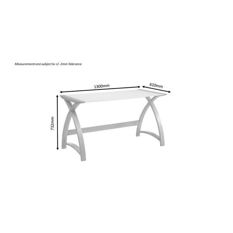 curve-laptop-table-oak-1300-dimensions