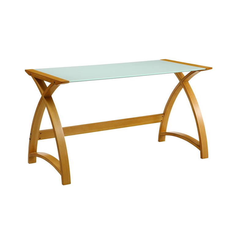 curve-laptop-table-oak-1300