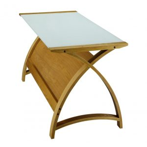 curve-laptop-table-oak-900