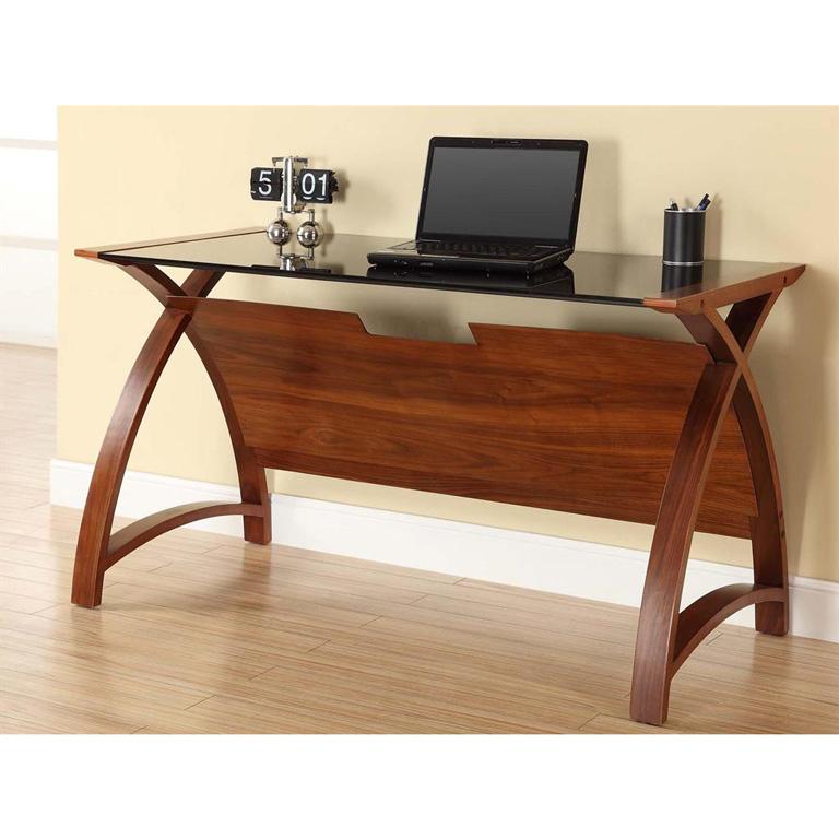 curve-laptop-table-walnut-1300-close-up