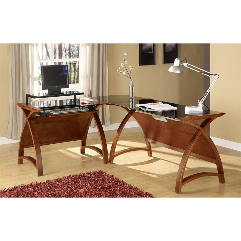 curve-laptop-table-with-curve-desk-and-connector