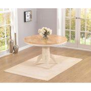 ashley_120cm_cream_oak_dining_table_-_pt30081