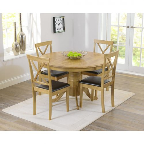 ashley_120cm_oak_dining_table_chairs_-_pt30015_pt30014