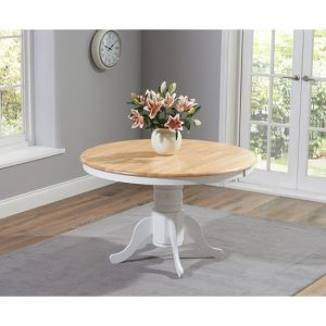 ashley_120cm_oak_white_dining_table_-_pt31127