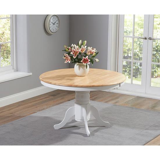 ashley_120cm_oak_white_dining_table_-_pt31127