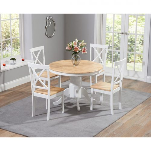 ashley_120cm_oak_white_round_dining_table_chairs_-_pt31127_pt31130_2_