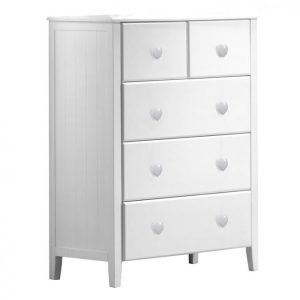 Holly Children's Chest of Drawers