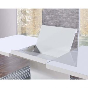 hayden_160cm_white_high_gloss_extending_dining_table_-_extension