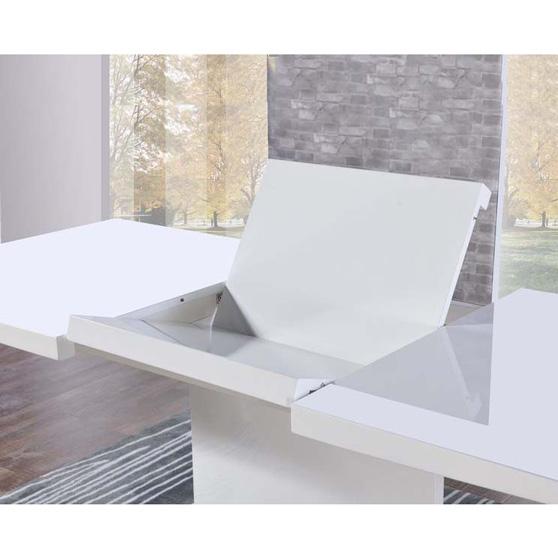 hayden_160cm_white_high_gloss_extending_dining_table_-_extension