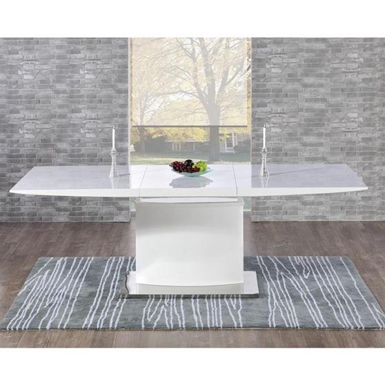 hayden_160cm_white_high_gloss_extending_dining_table_-_pt30091