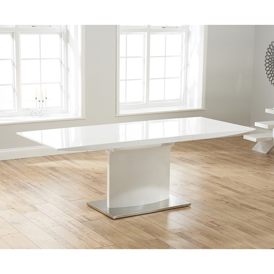 hayden_160cm_white_high_gloss_extending_dining_table_-_pt30091_extended
