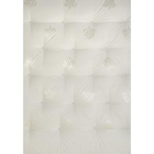 Saturn ortho mattress detail