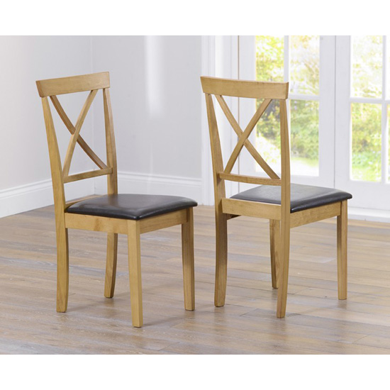 pt30014_-_ashley_-_solid_hardwood_painted_dining_chairs_pairs_-_oak