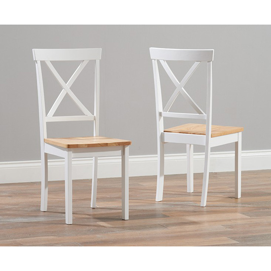 pt31130_-_ashley-_solid_hardwood_painted_dining_chairs_pairs_-_oak_white