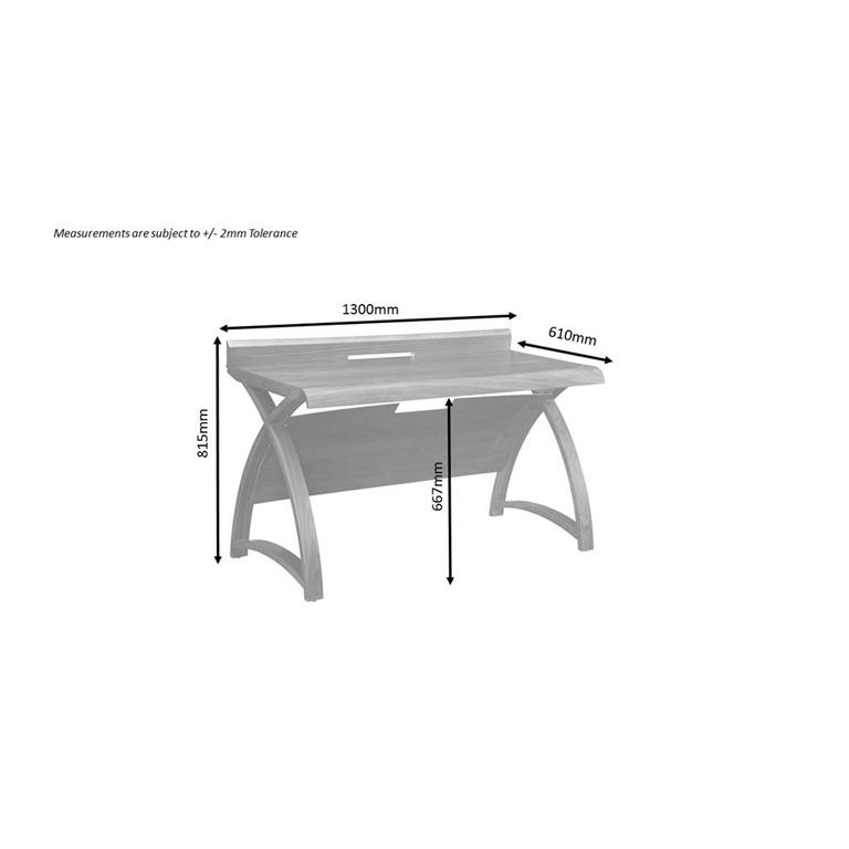 santiago-1300-laptop-table-walnut-dimensions