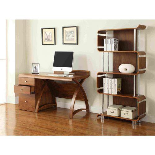 santiago-1300-laptop-table-walnut-furniture-set