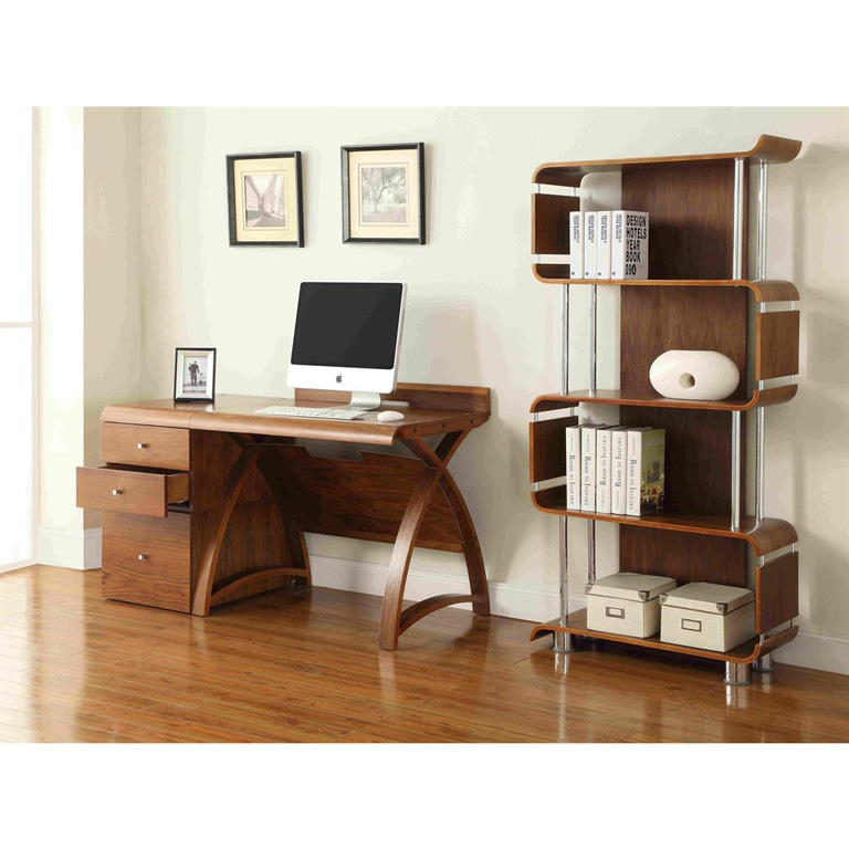 santiago-1300-laptop-table-walnut-furniture-set