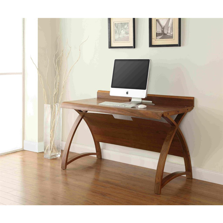 santiago-1300-laptop-table-walnut-room-set