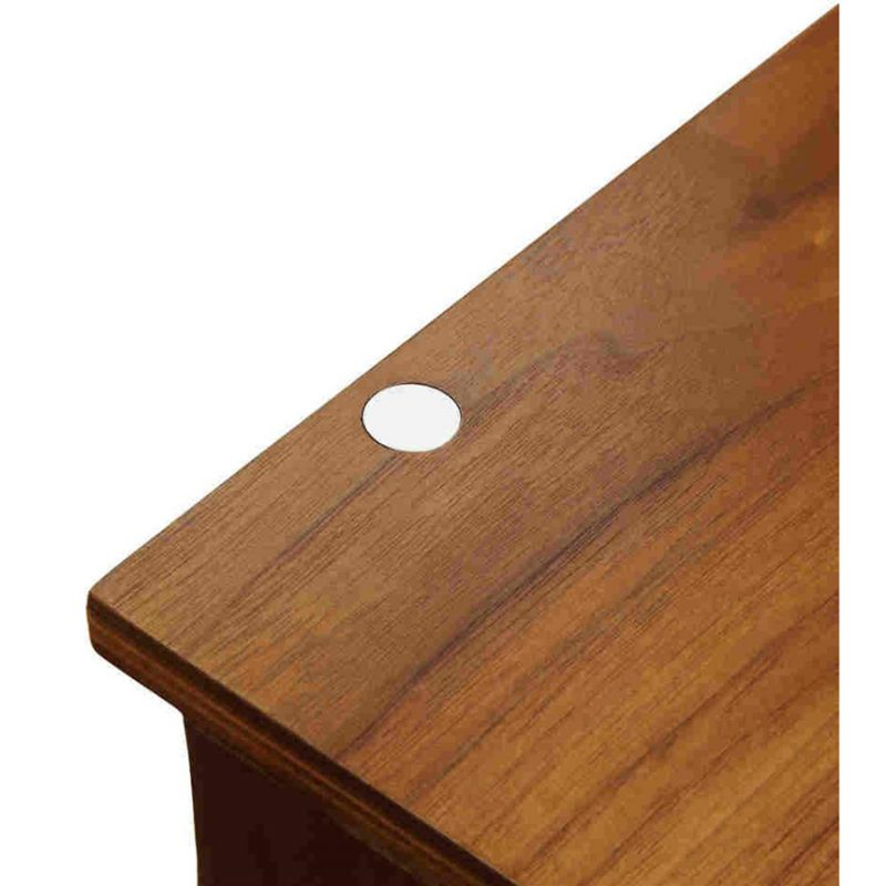 santiago-walnu-desk-high-pedestal-close-up