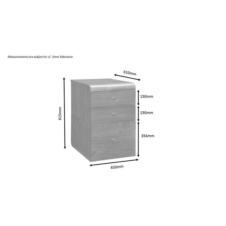 santiago-walnut-desk-high-pedestal-dimensions