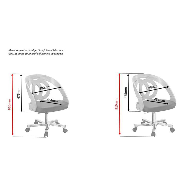 curve-walnut-office-chair-dimensions