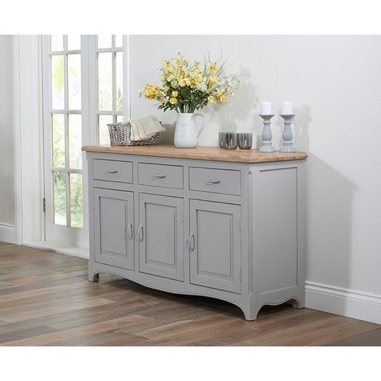 parisienne_grey_sideboard 2